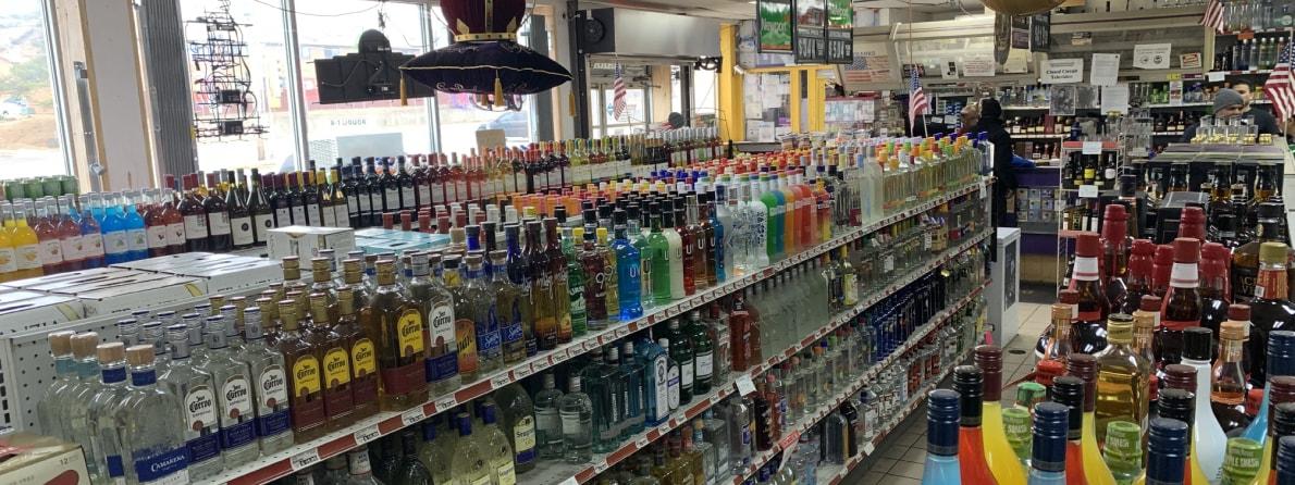 A1 Liquor-543479-4