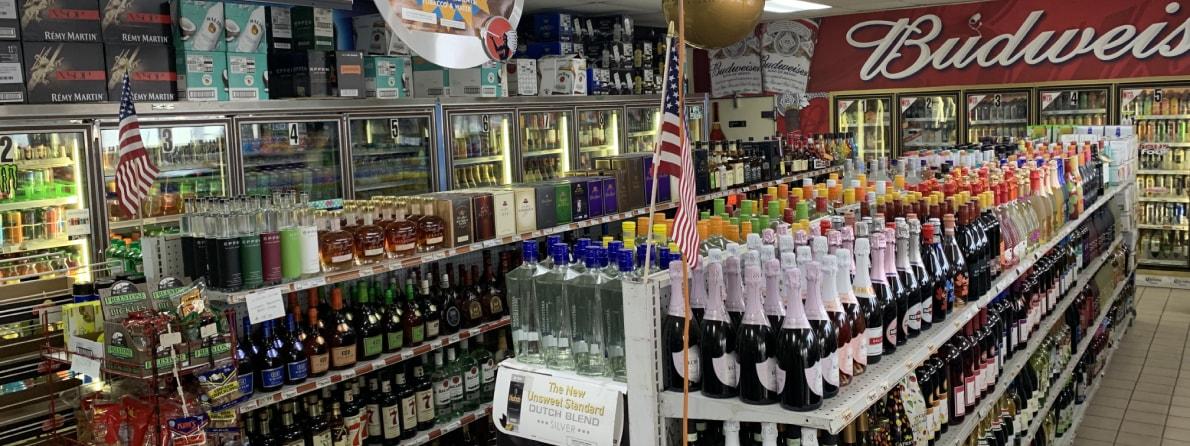 A1 Liquor-543479-3