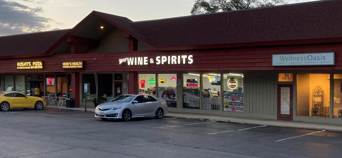Vintage Wine & Spirits-380856-2