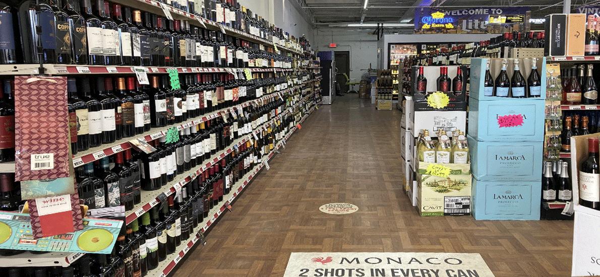 Vintage Wine & Spirits-380856-5