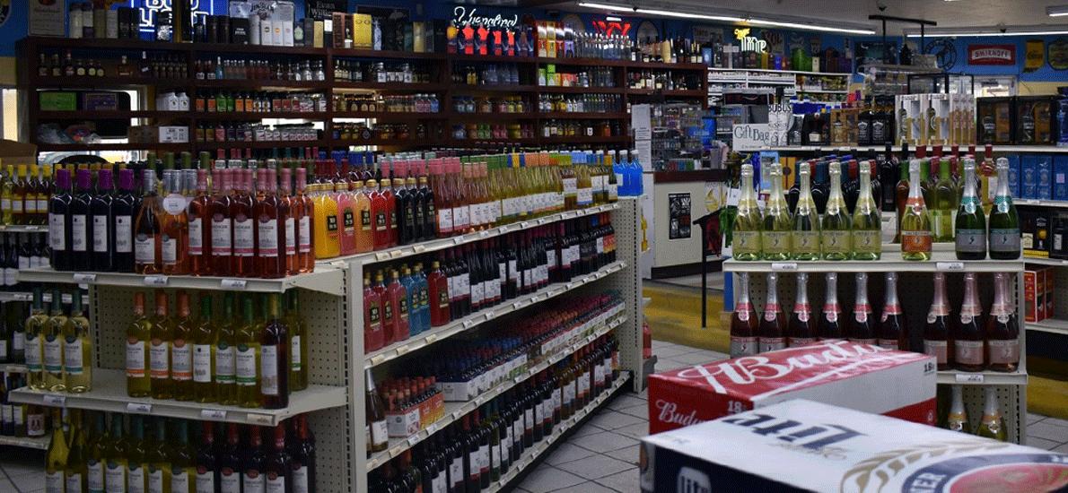 Clark Liquors-249548-3