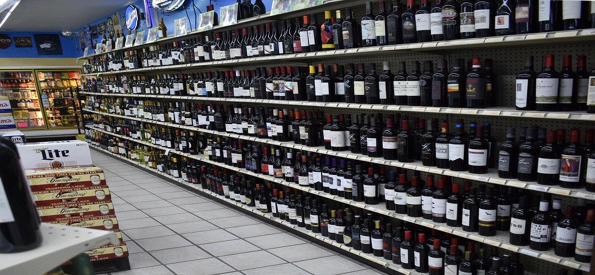 Clark Liquors-249548-2