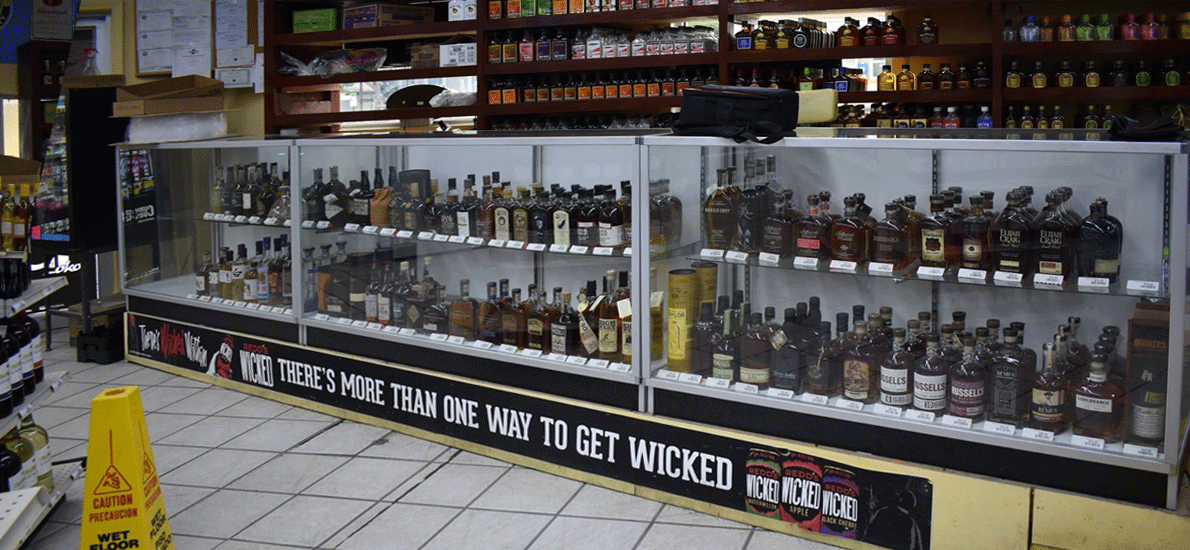 Clark Liquors-249548-4