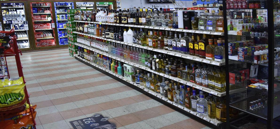 Clark Liquors-249548-5
