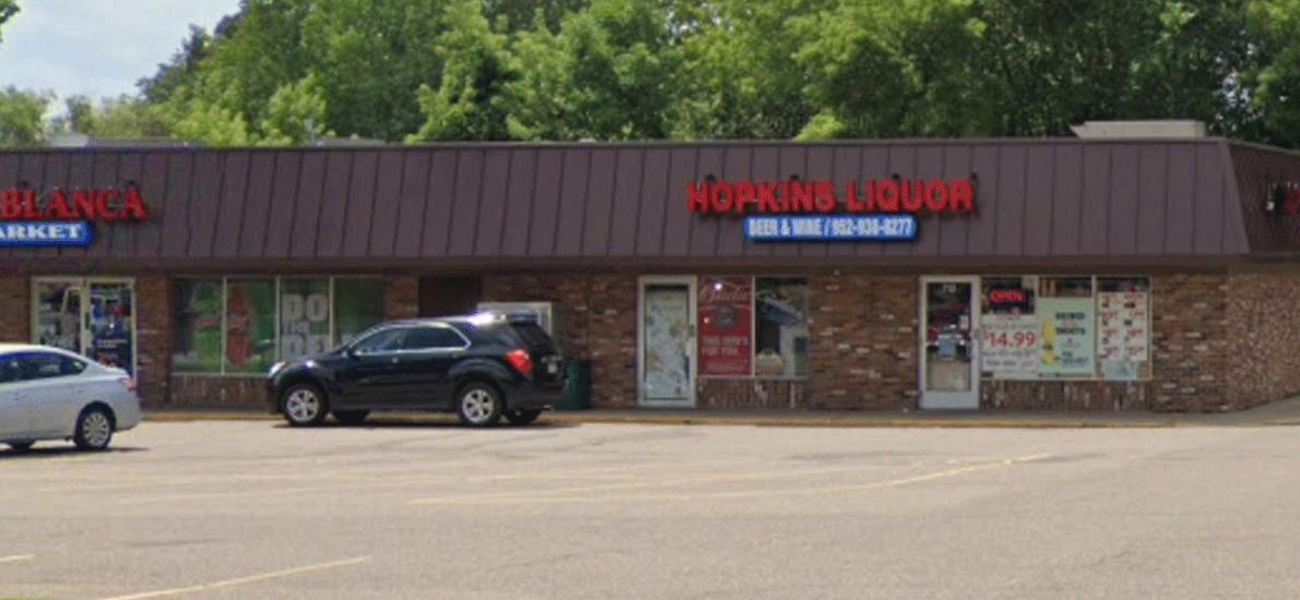 Hopkins Liquor Store-992617-5