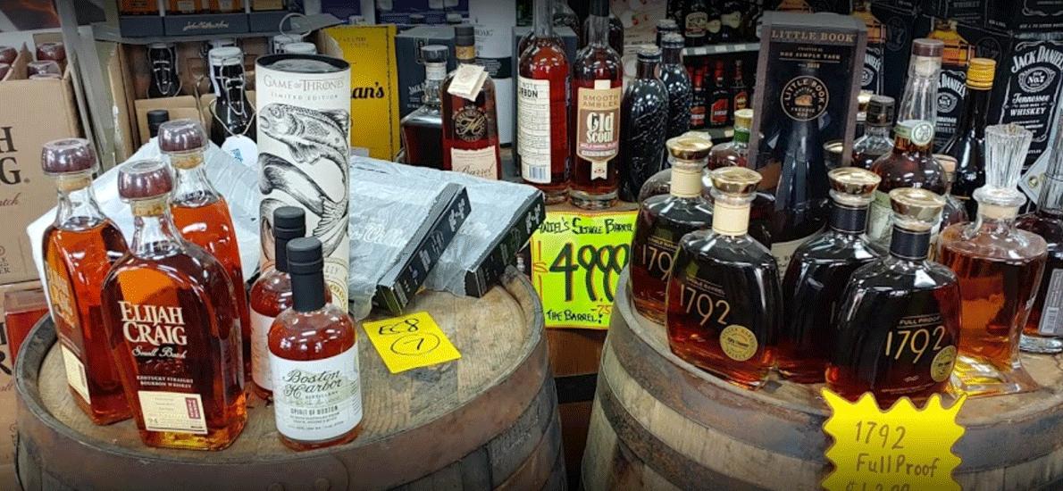 City Liquor-782263-2