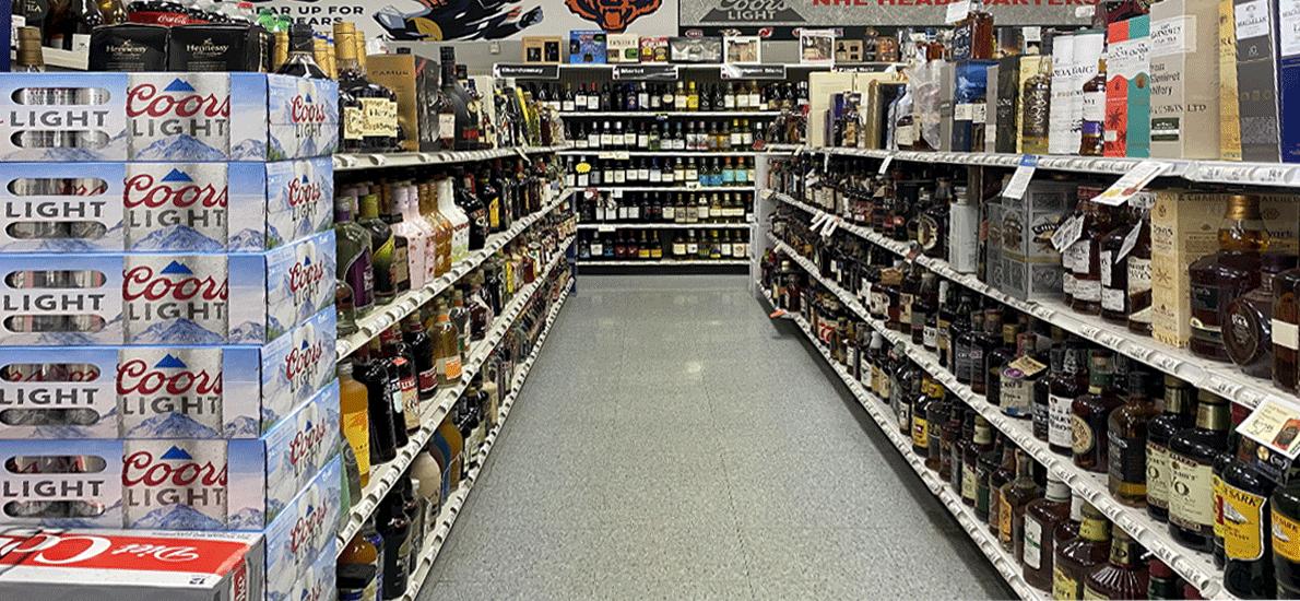 LITH Liquor-523605-2