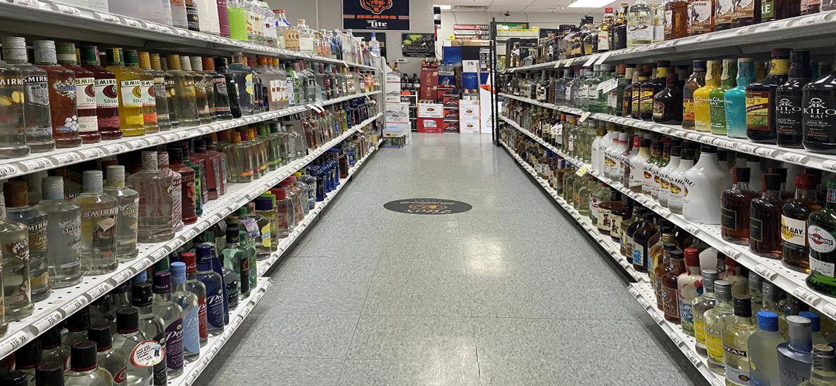 LITH Liquor-523605-3