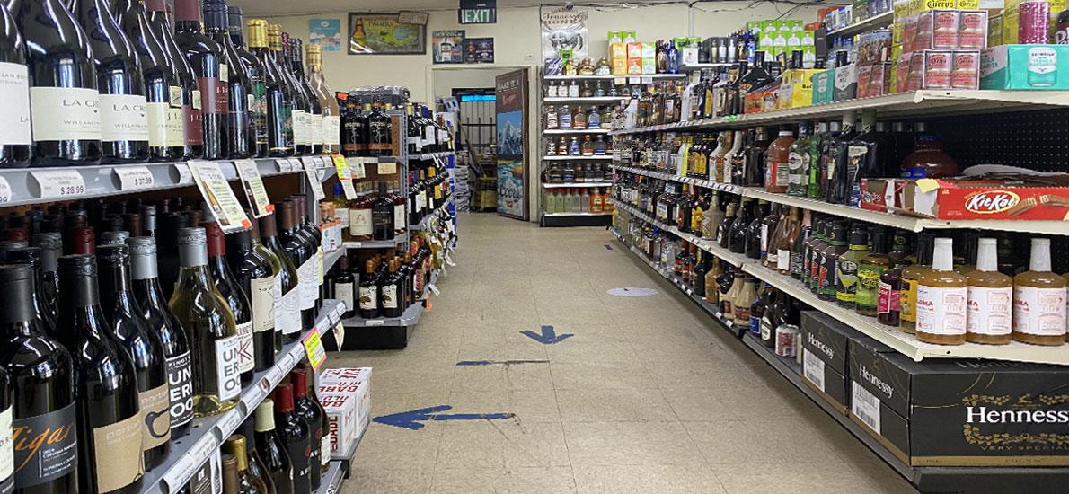 Winery Liquors-967834-3
