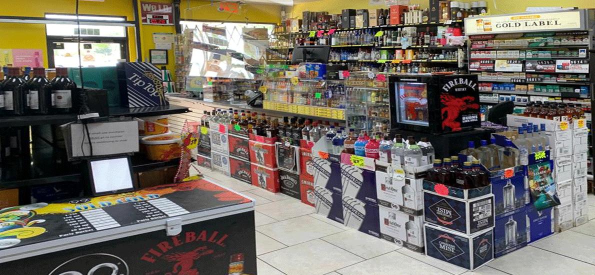 Ardmore station liquors 2-662416-3