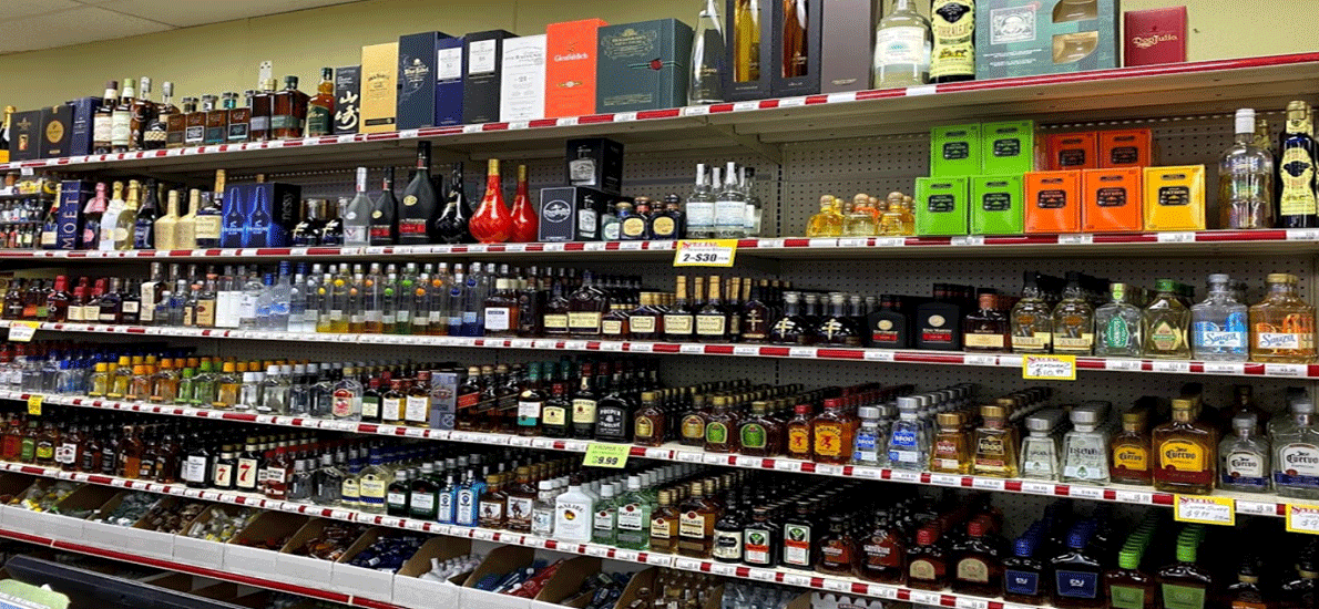 SB Wine and Spirit-430230-2