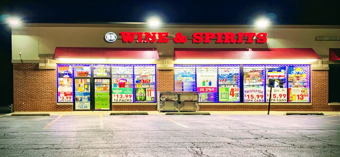 SB Wine and Spirit-430230-1