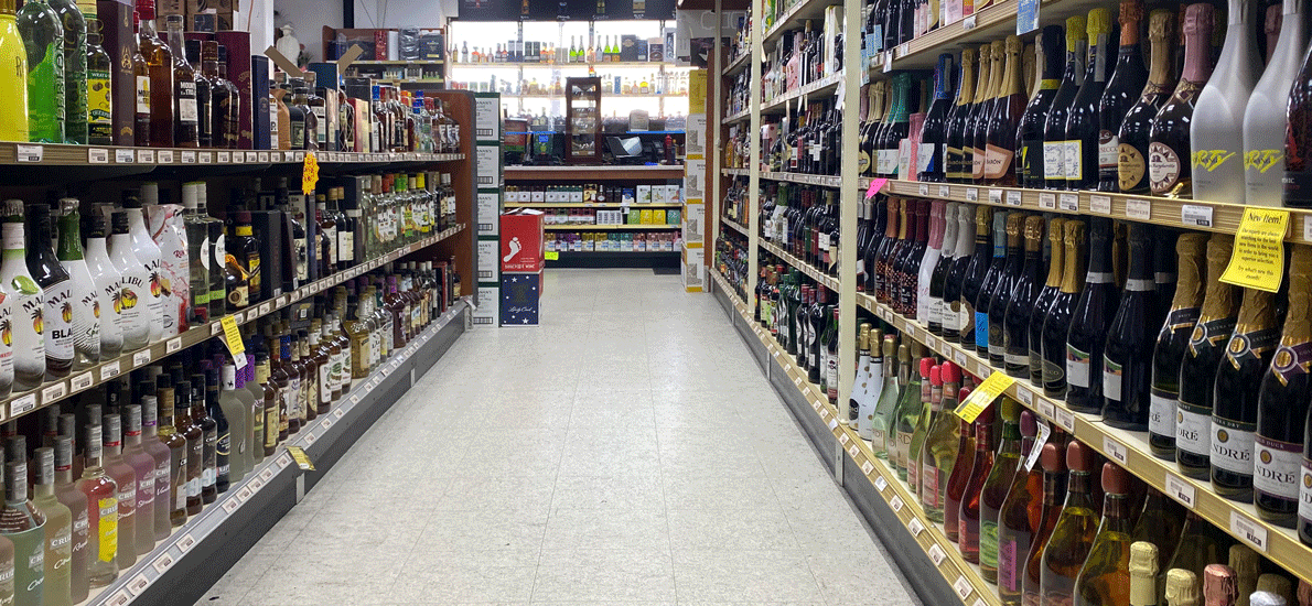 Green Street Wines & Liquor-146785-3