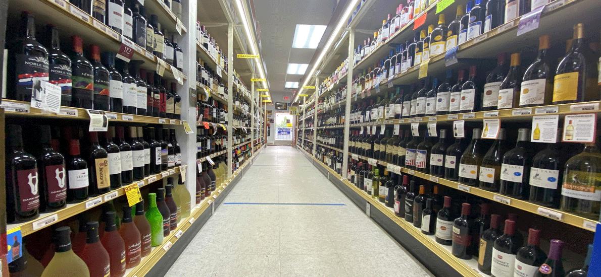 Green Street Wines & Liquor-146785-4
