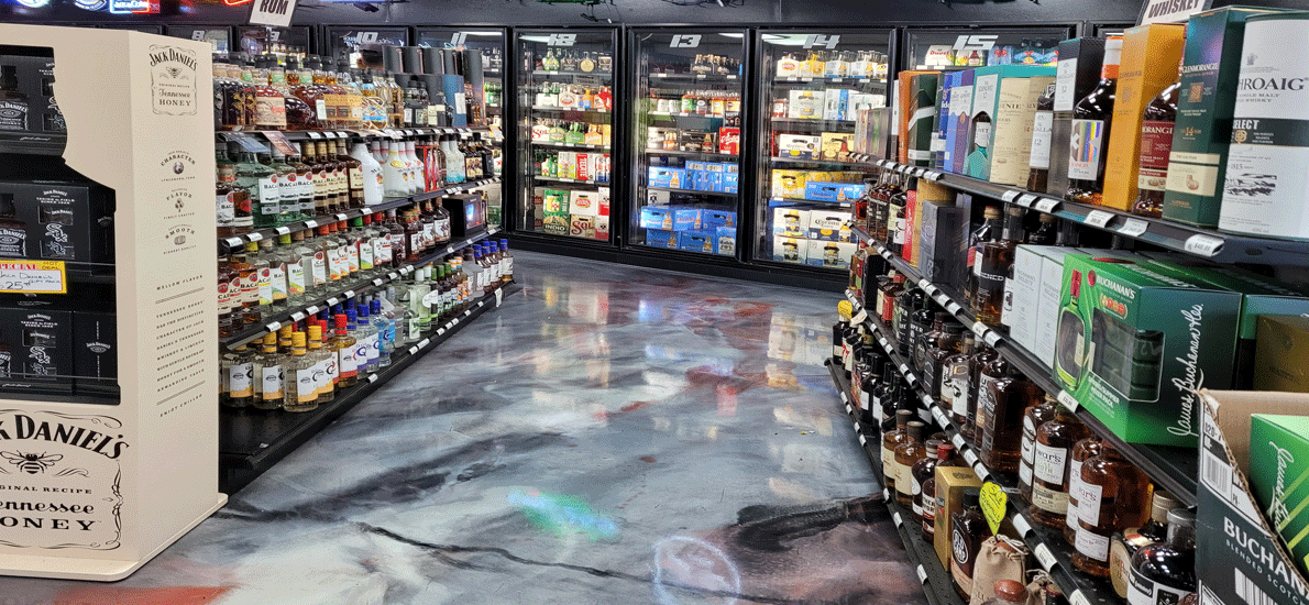 Mike's Wine and Spirits-325245-4