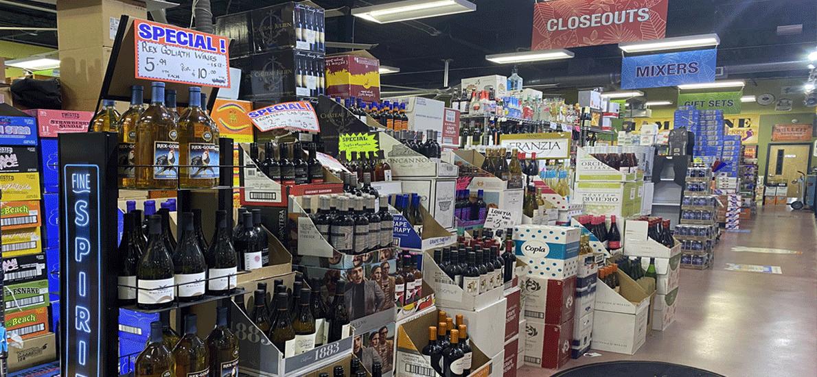 J&R Liquor-352598-2