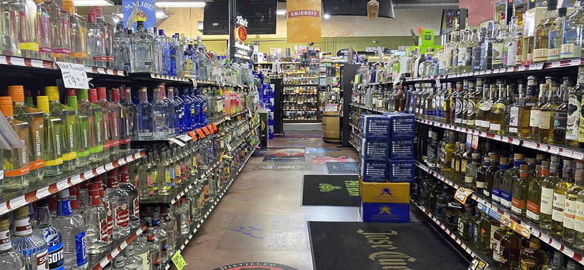 J&R Liquor-352598-5