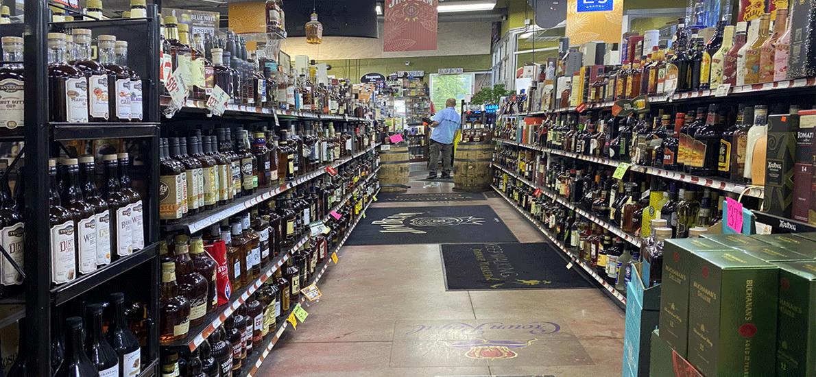 J&R Liquor-352598-6
