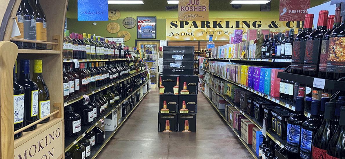 J&R Liquor-352598-3