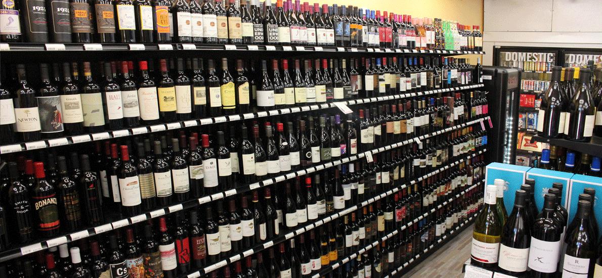 Pina Wine & Spirits-335019-3