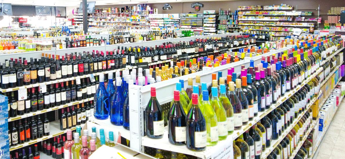 Pina Wine & Spirits-502231-2