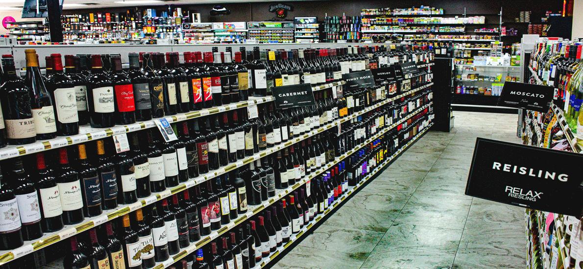 Pina Wine & Spirits-502231-3