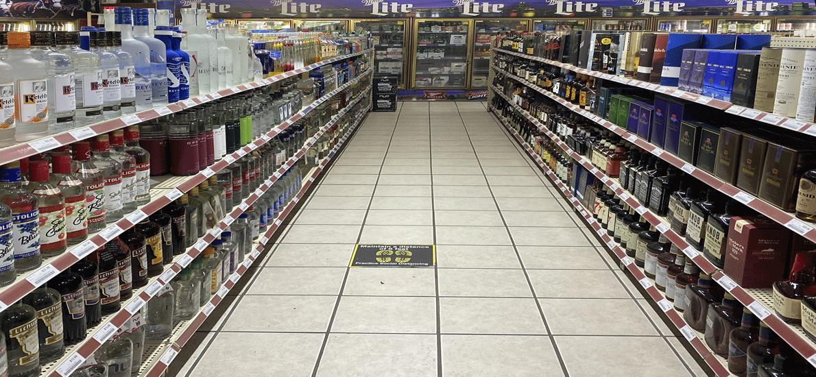Pik N Go Liquor-490153-4