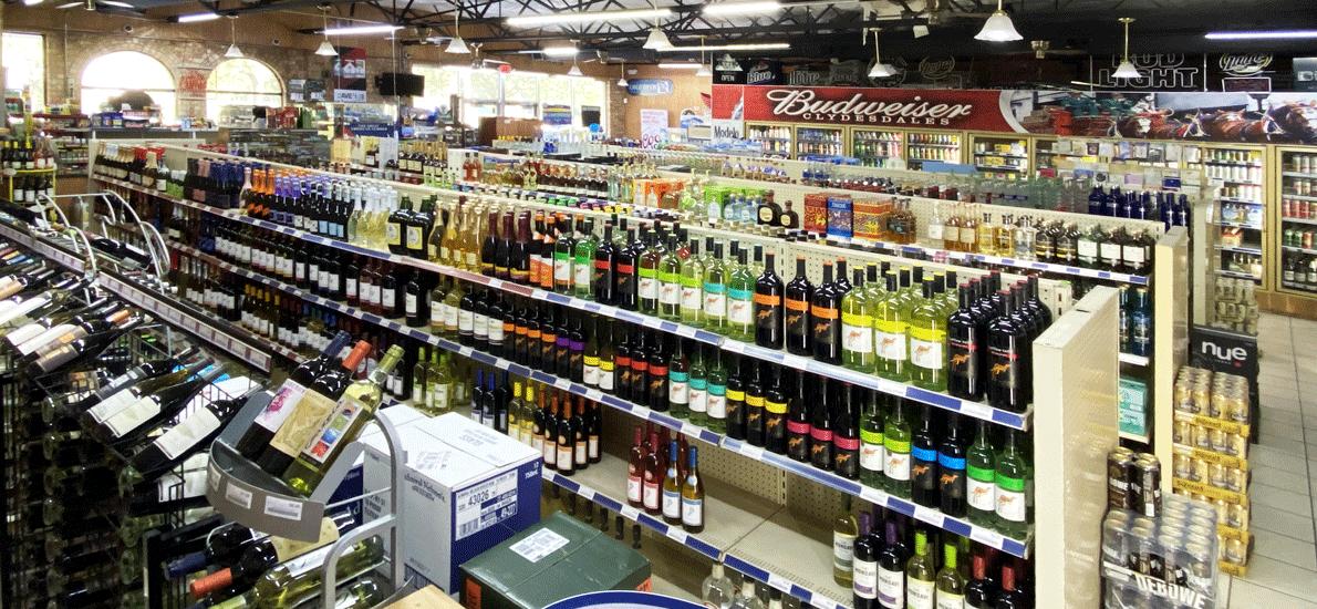 Pik N Go Liquor-490153-3