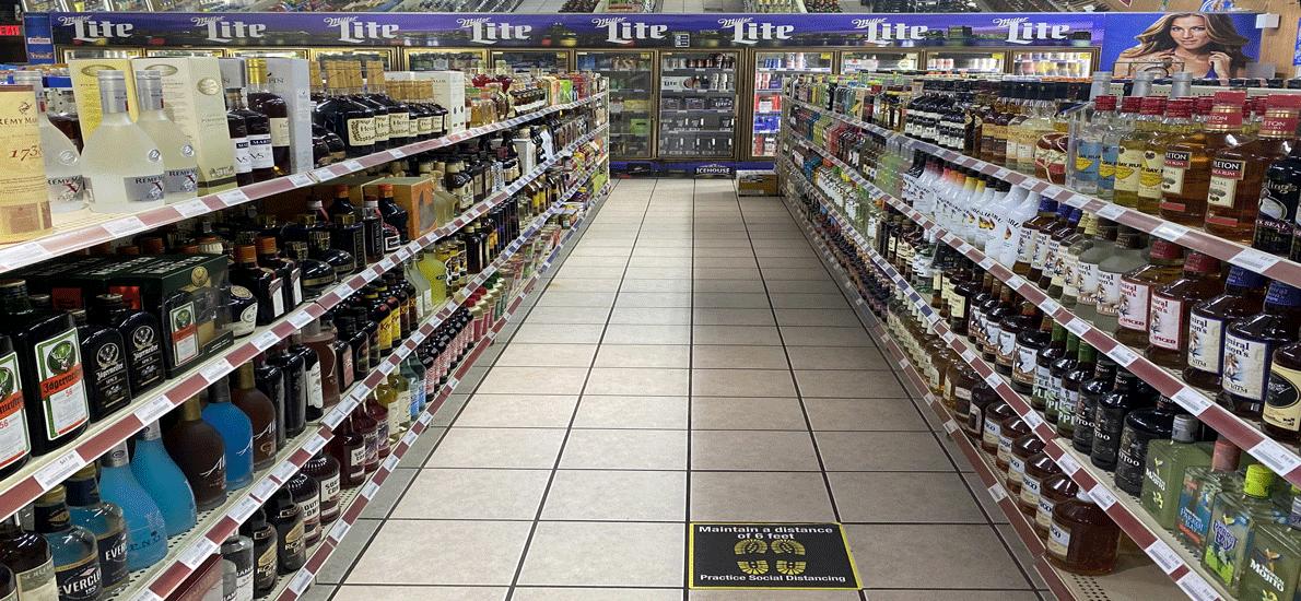 Pik N Go Liquor-490153-5
