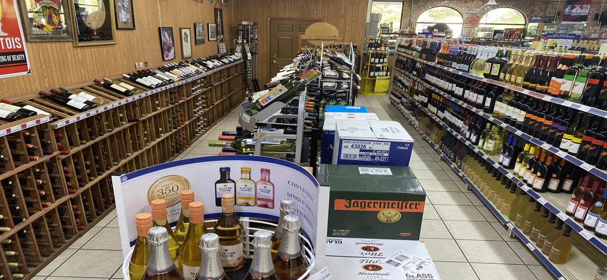 Pik N Go Liquor-490153-6