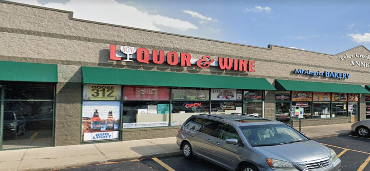 Boni Liquor-873018-1