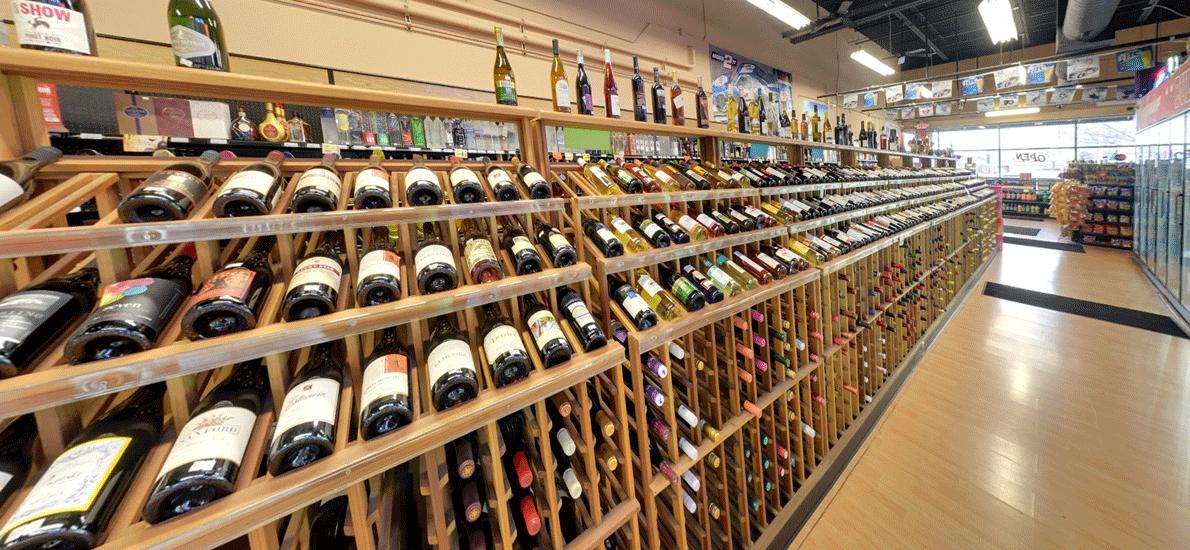 Boni Liquor-873018-3