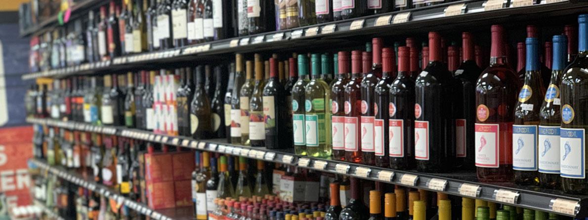 J&J Liquors-576320-4