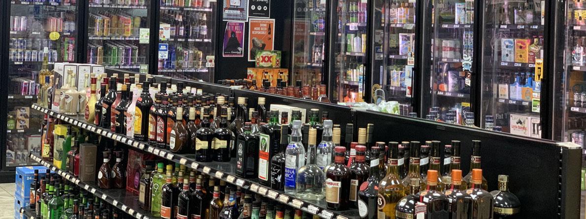 J&J Liquors-576320-2
