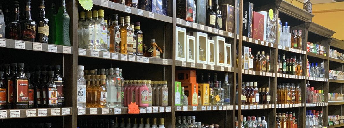 J&J Liquors-576320-3