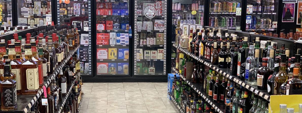 J&J Liquors-576320-1