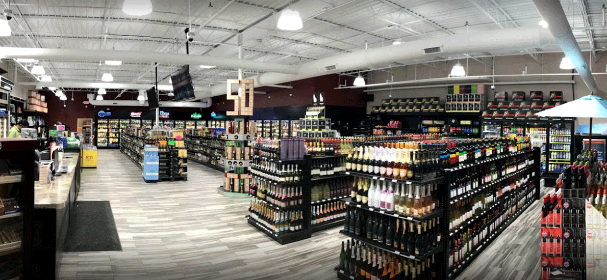 Armanetti's Beer Wine & Spirits-701865-3