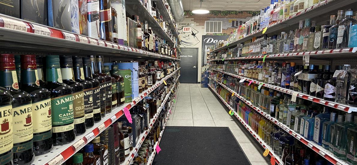BWS Beverage-129545-2