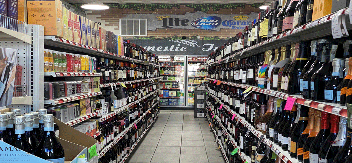 BWS Beverage-129545-3