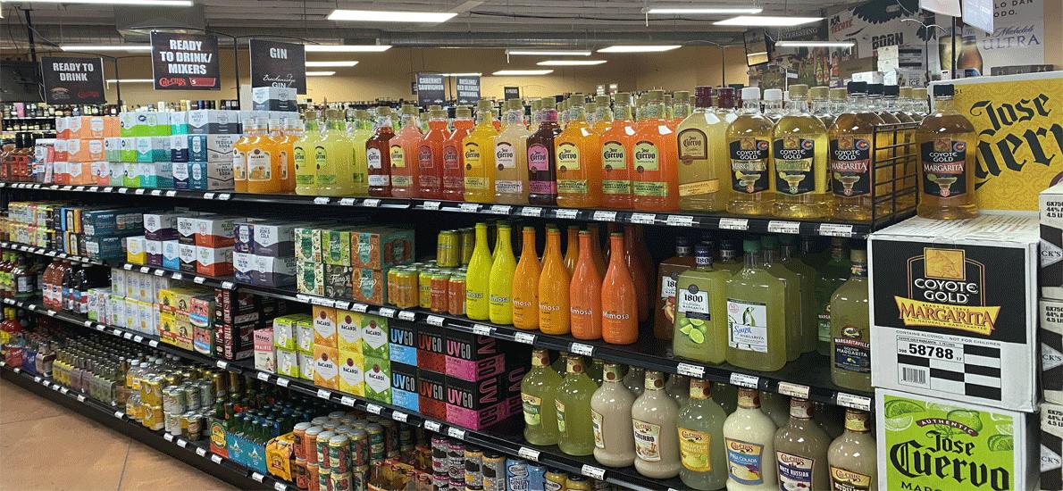 Pecos Wine and Spirits-424791-3
