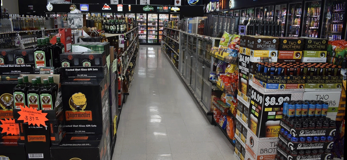 Lively Liquors-357357-3