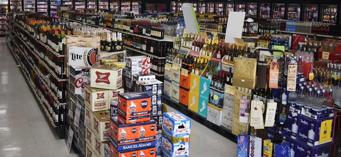 Lively Liquors-357357-2