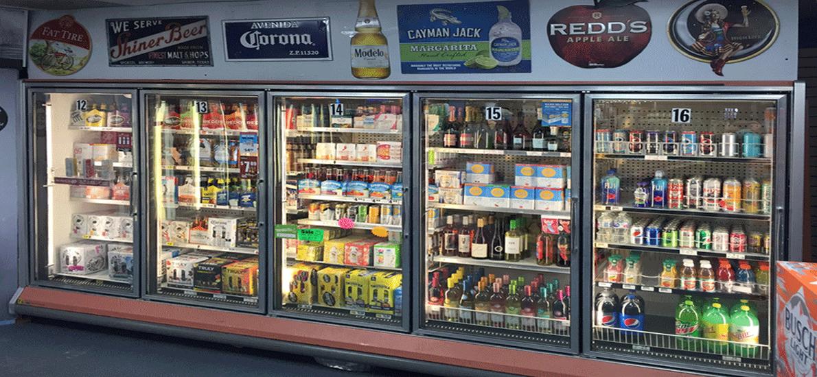 Five Star Liquor-890324-6
