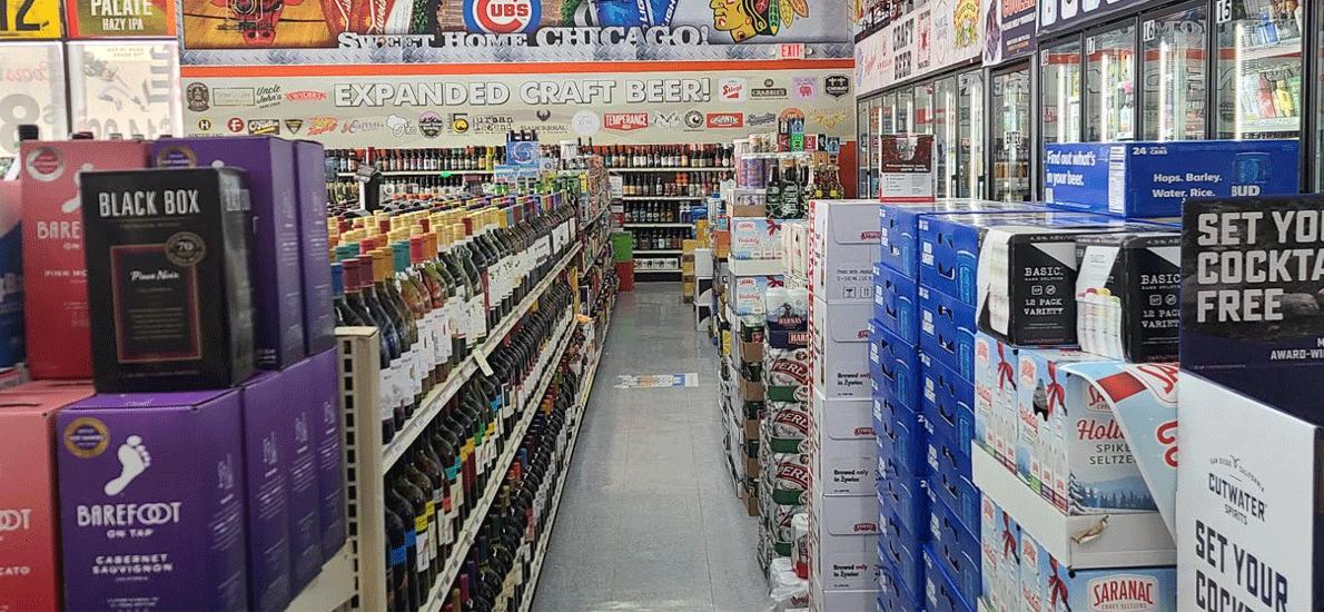 Wine & Liquor-924092-2
