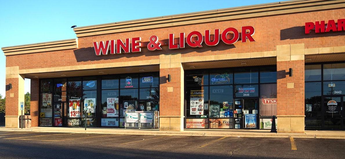 Wine & Liquor-924092-5