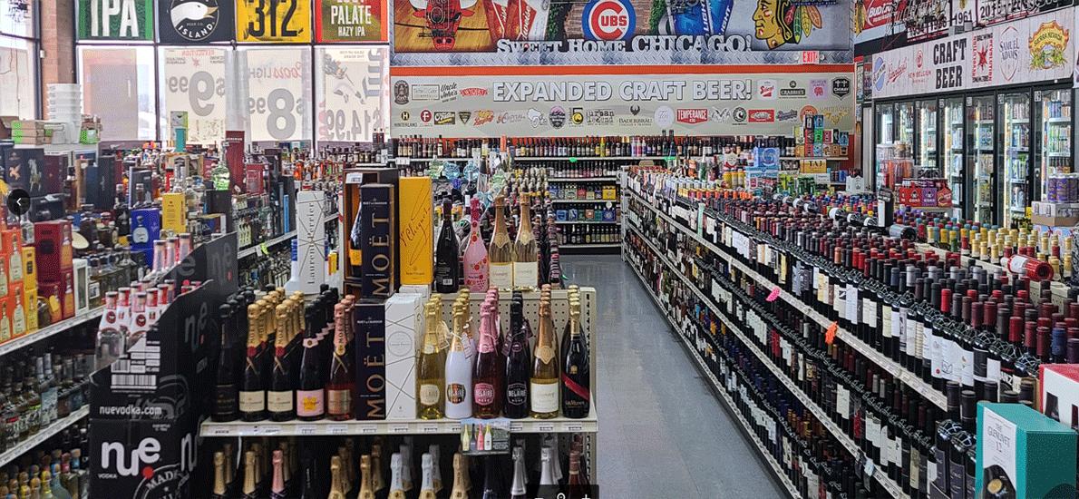 Wine & Liquor-924092-4