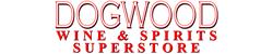 Dogwood Wine & Spirits Superstore