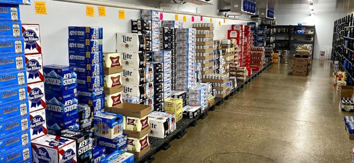 Penguin Liquors-927495-4