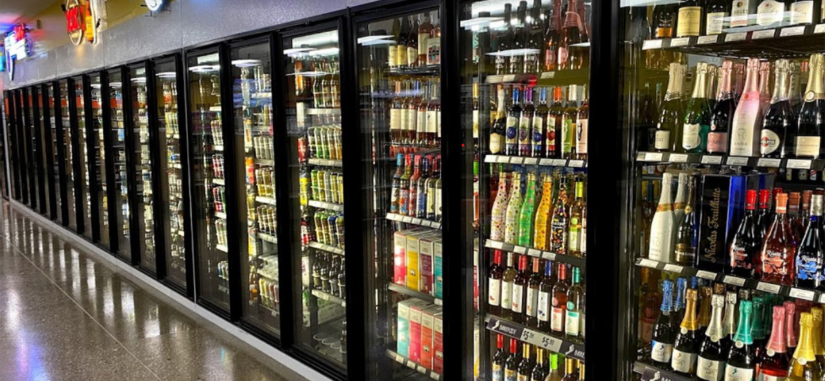 Penguin Liquors-927495-3