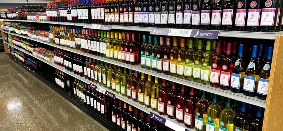 Penguin Liquors-927495-2